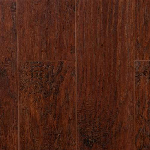 Luxury Laminate Walnut Mocha
