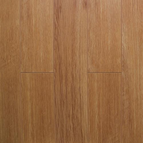 Luxury Laminate in White Oak - Laminate by The Garrison Collection