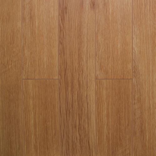Luxury Laminate White Oak
