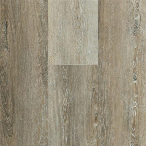Spc Elements in Alloy - Vinyl by The Garrison Collection