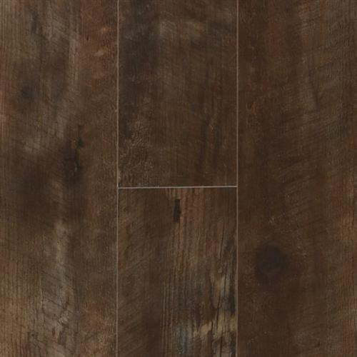 Spc Elements in Bronze - Vinyl by The Garrison Collection