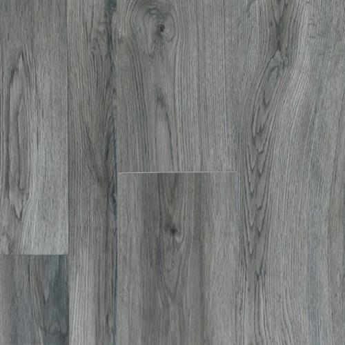 Spc Elements in Steel - Vinyl by The Garrison Collection