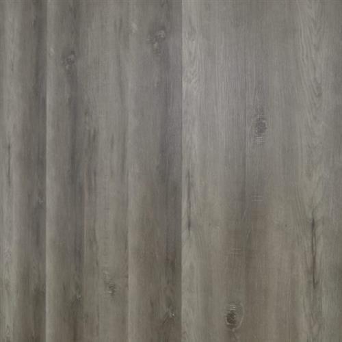 WPC Aquablue 2 Bryce Oak