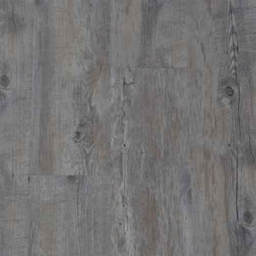 Luxury Vinyl - Loose Lay Intricata