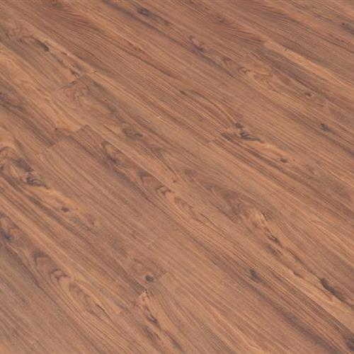 Luxury Vinyl - Loose Lay Alba