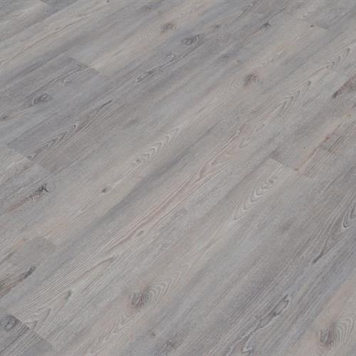Luxury Vinyl - Loose Lay Pacifica