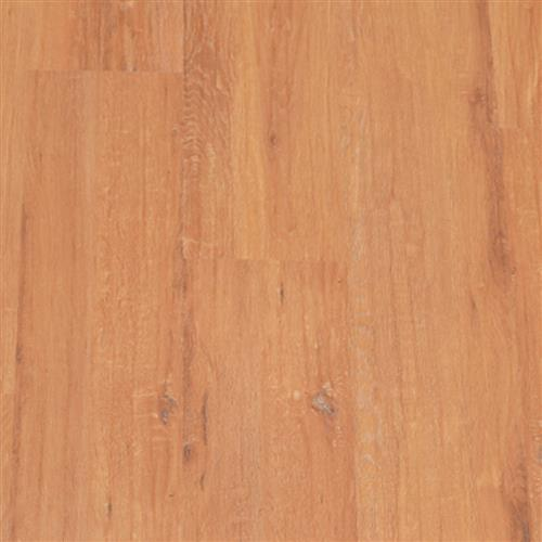 Luxury Vinyl - Loose Lay Texana