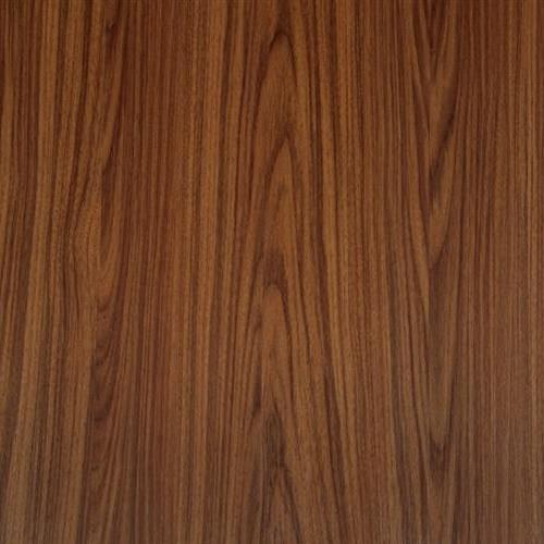 Luxury Vinyl - Click Cypress