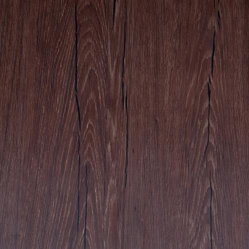 Luxury Vinyl - Click Espresso Oak
