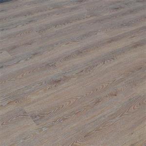 LuxuryVinyl LuxuryVinyl-GlueDown gluedown-Teton Teton