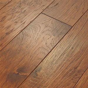 Hardwood AmericanValor HFHER8ALL Allspice