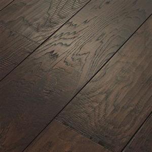 Hardwood AmericanValor HFHER8BLA BlackCoffee