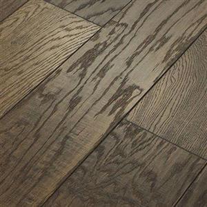 Hardwood AmericanValor HFHER8BRI Brindle