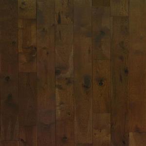Hardwood Manhattan MH5530-SB SohoHickoryBrown