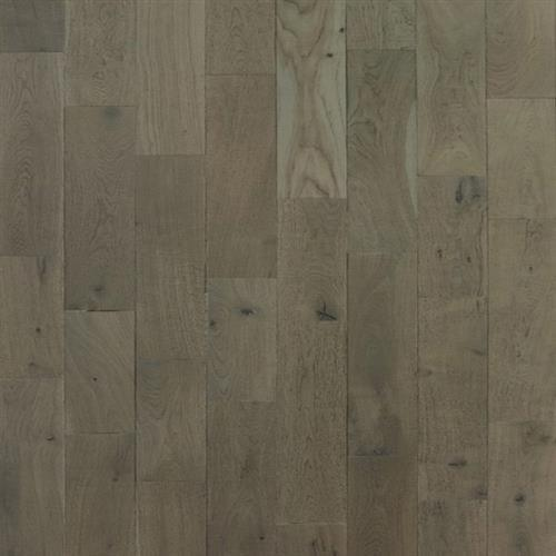 Manhattan Chelsea Oak Gray