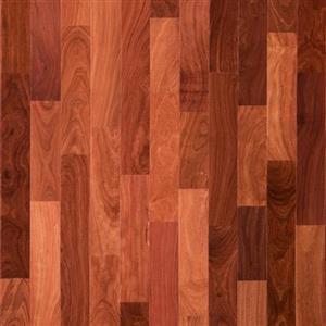 Hardwood Grecian G110 SantosMahogany