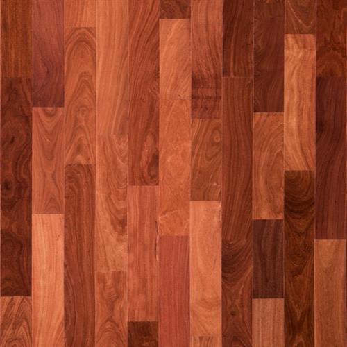 Ua Floors Grecian Santos Mahogany Hardwood Miami Fl All Floors