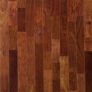Hardwood Grecian G110-PN SantosMahogany-Pn
