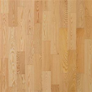 Hardwood Grecian G112R RedOak