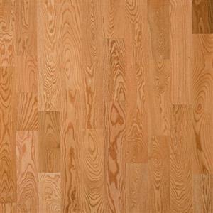 Hardwood Grecian G112R-AM RedOak-Amber