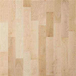 Hardwood Grecian G121 AmericanHardMaple