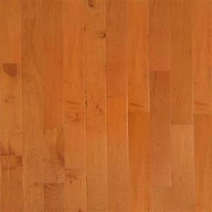 Hardwood Grecian G121C-AU AmericanHardMapleCountry-Auburn
