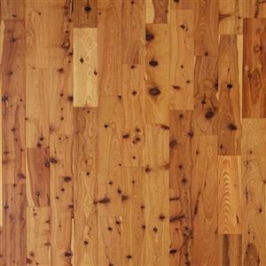 Hardwood Grecian G128 AustrailianCypress