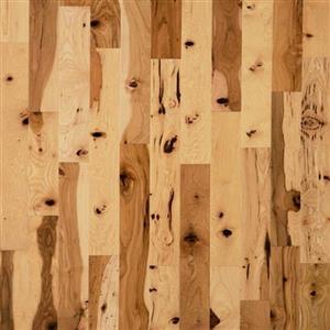 Hardwood Grecian G130 Hickory