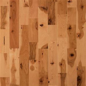 Hardwood Grecian G130-SA Hickory-Sand