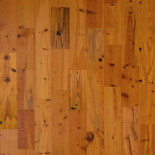 Hardwood Grecian True Reclaimed Heart Pine  main image