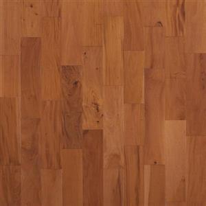 Hardwood Grecian G156 IndoesiaMahogany