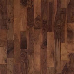 Hardwood Grecian G919 AmericanWalnut