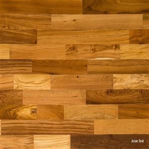 Hardwood Grecian G920 Teak