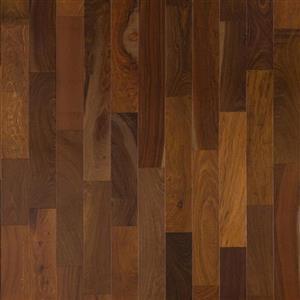 Hardwood Grecian G922 BrazilianWalnut-Ipe