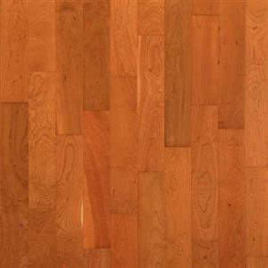 Hardwood Grecian G923 AmericanCherry