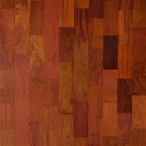 Hardwood Grecian G927 BrazilianCherry-Jatoba
