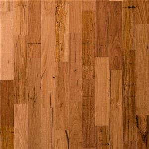 Hardwood Grecian G929 WormyChestnut