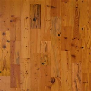 Hardwood Grecian G931 TrueReclaimedHeartPine