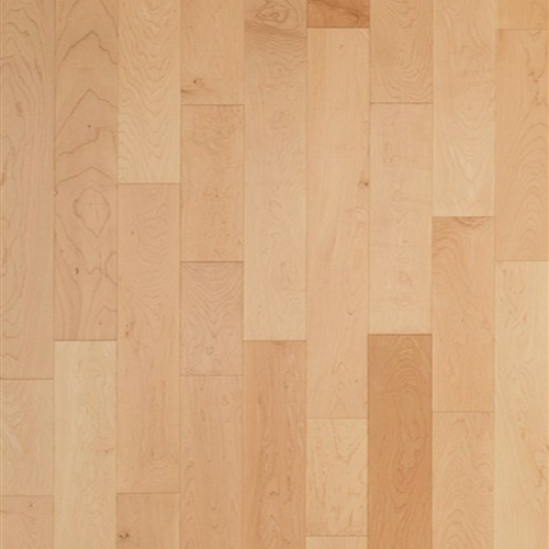 UA Floors Diamond Forever White Oak Hardwood