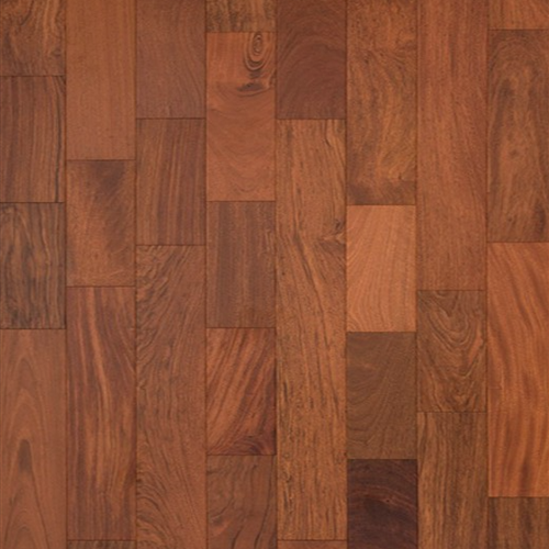 Ua Floors Diamond Forever Brazilian Cherry Hardwood Port