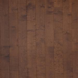 Hardwood DiamondForever D5037-TM Birch-Tawny