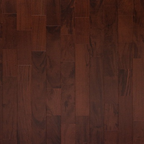 Diamond Forever Tigerwood - Brazilian Taupe