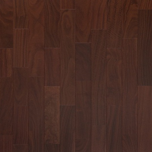 Diamond Forever Peruvian Walnut