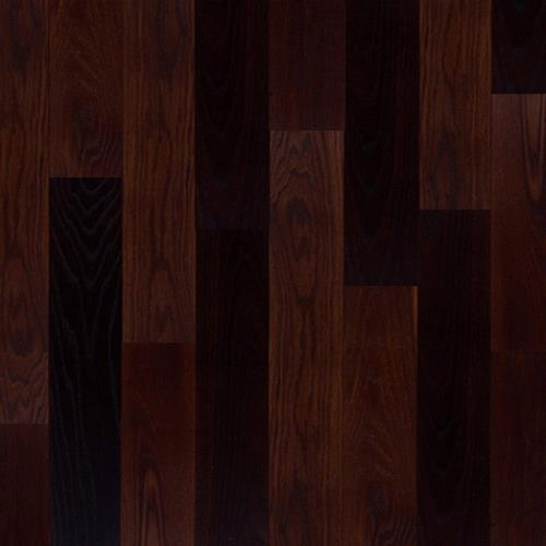 Olde Charleston Carbonized Red Oak