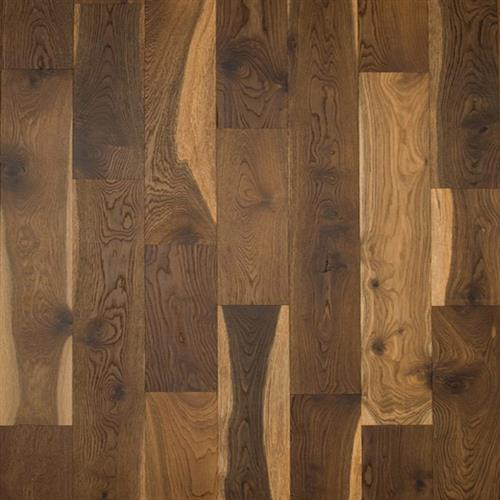 Ua Floors Olde Charleston Austrailian Golden Cypress