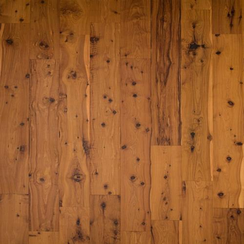 Ua Floors Olde Charleston Austrailian Golden Cypress