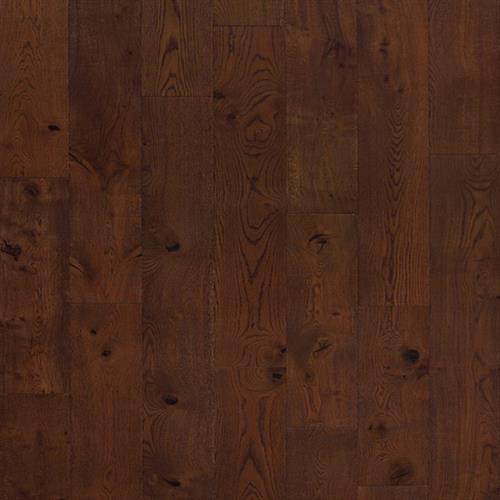Parisian Flanders Oak