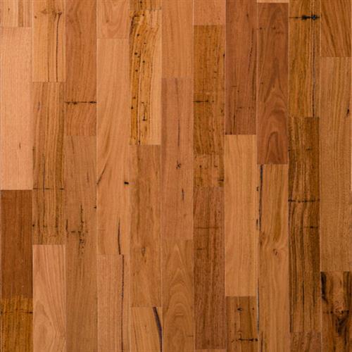 Ua Floors Patrician Brazilian Cherry Jatoba Hardwood