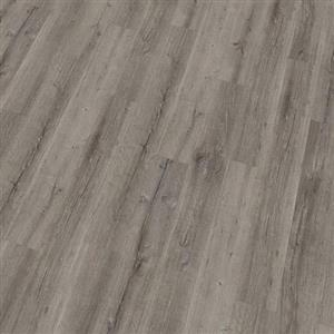 Laminate EnstyleCollection ES1932W-AS AlsterOak