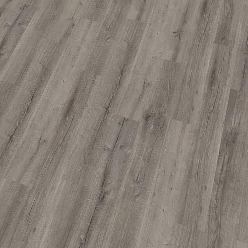 Enstyle Collection Alster Oak